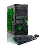 Desktops PC