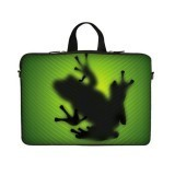 Laptop/Notebook/ipad/Tablet Bags & cases