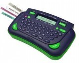P-Touch Label Printers