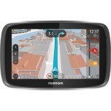 TOMTOM Go500 with Bonus Universal Case