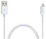 TP-Link Lightning Charge and Sync USB Cable