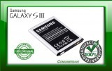 Samsung Galaxy S3 EB-L1G6LLU Battery for S3 i9300 i9308 2100mAh