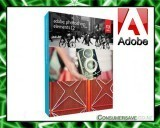 Adobe Photoshop Elements 12 (Retail Pack)