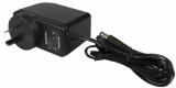 Brother PTE/PTD Power Adaptor ADE001 P-Touch Power Adapter