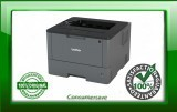 Brother HL5450DN Mono 38ppm Laser Printer