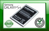 Samsung Galaxy S4 i9500 i9502 i9505 i959 I545 I337 B600BC B600BE Battery 2600mAh