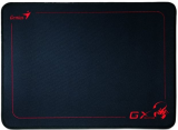 Genius GX Speed P100 Gaming Mousepad