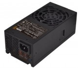 Silverstone SST-TX300 300W TFX 80+ PSU 80mm fan