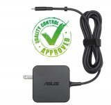 ASUS Laptop 65W Type-C Charger