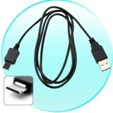 USB cable for-M65 Metro