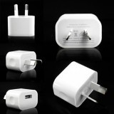 iPhone iPod USB Wall Charger Top Quality for iphone 3,4,5,6,7 ipod 3,4,5,6 etc