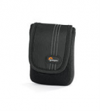 Lowepro Dublin 20 Camera Carry Case ~ Black