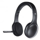 Logitech H800 USB Wireless Headset ~ Nano + Bluetooth