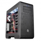 Thermaltake Core V51 Mid Tower USB 3.0 / No PSU